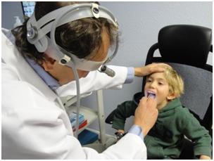 Ipertrofia_adeno_tonsillare